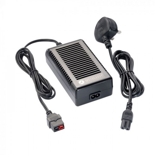 Motocaddy Leoch Battery Charger