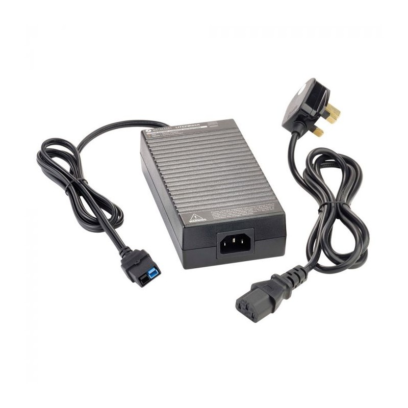 Motocaddy/LitePower Lithium Charger