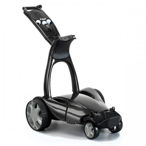 Stewart Golf X9 Remote