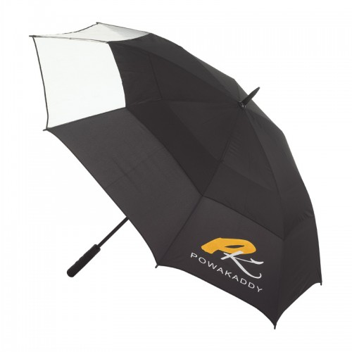 PowaKaddy Umbrella