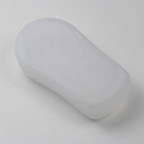 Protective Silicone Skin