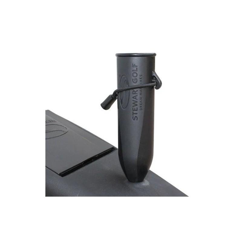 X & F Series Umbrella Holder