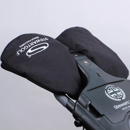 R Series Winter Golf Mitten