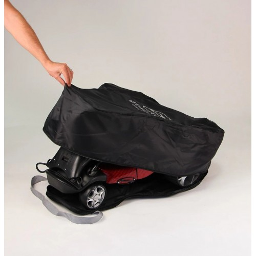 X Series Travel Bag