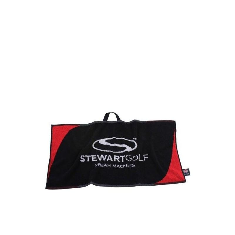 SG Staff Golf Towel