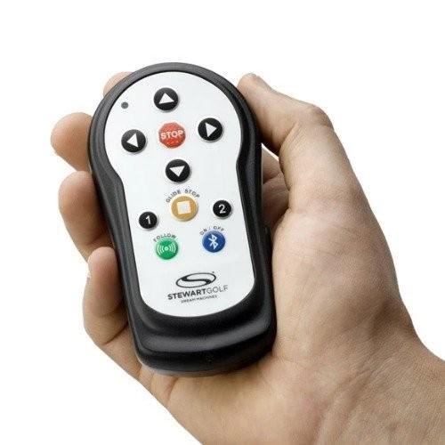 X9 Follow Spare Handset