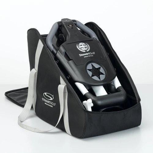 R Series Travel Bag