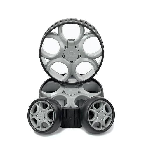 F/ X Series V3 Wheel Set