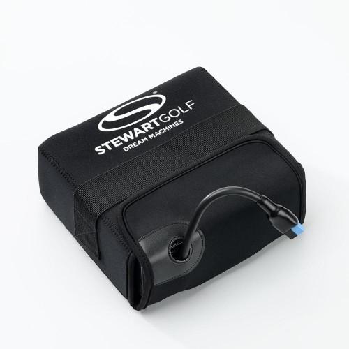 X Series Lithium Battery (22Ah)