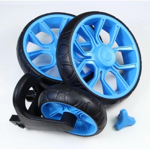 R Series Wheel Set