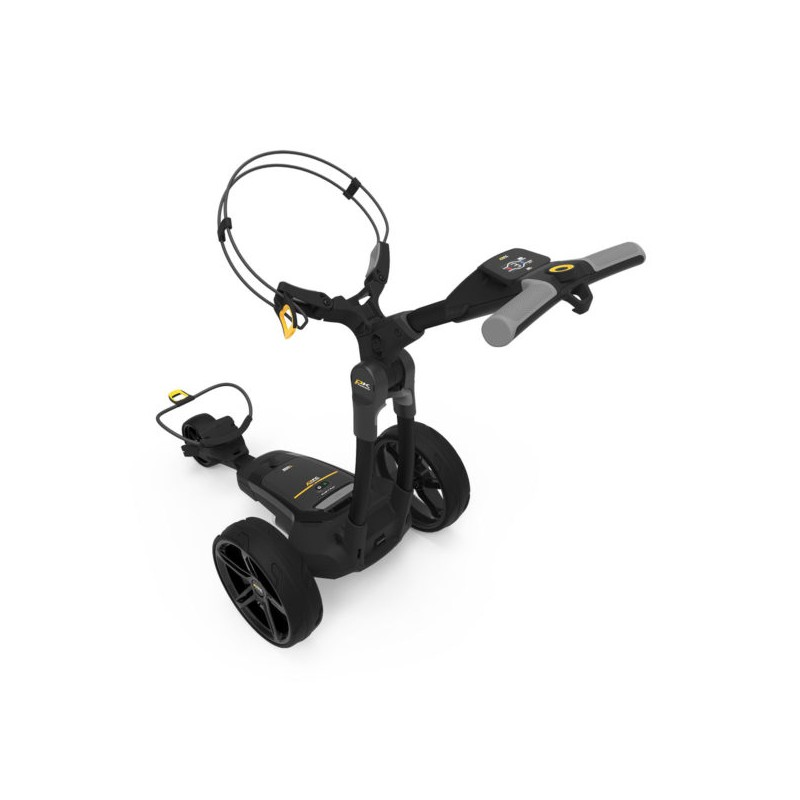 FX3 – Electric Golf Trolley
