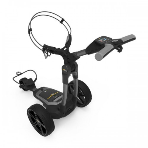 FX5 – Electric Golf Trolley - Due in 1st August