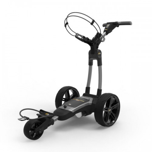 FW5s – Electric Golf Trolley