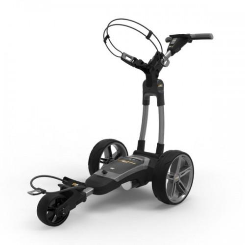 FW7s – Electric Golf Trolley