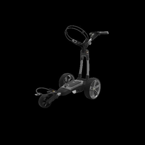 FW7 EBS – Electric Golf Trolley