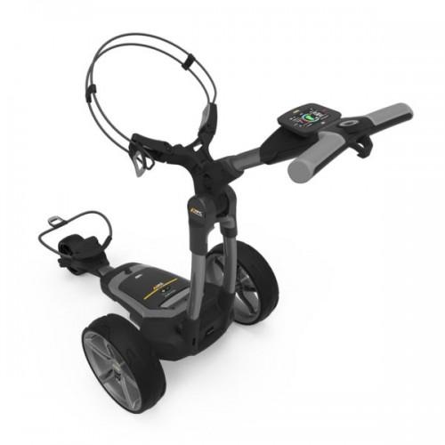 FX7 GPS EBS