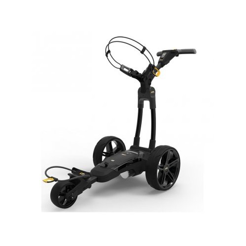 FX3 EBS – Electric Golf Trolley - Available for Pre Order Ony