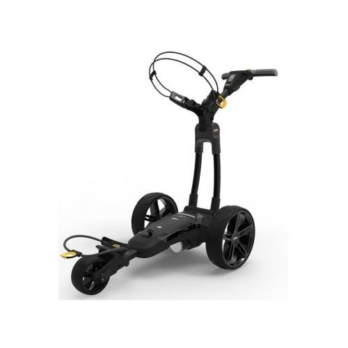 FX3 EBS – Electric Golf Trolley