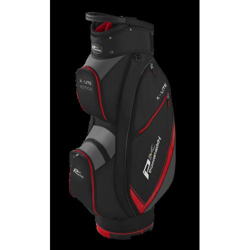 X-Lite Edition Bags
