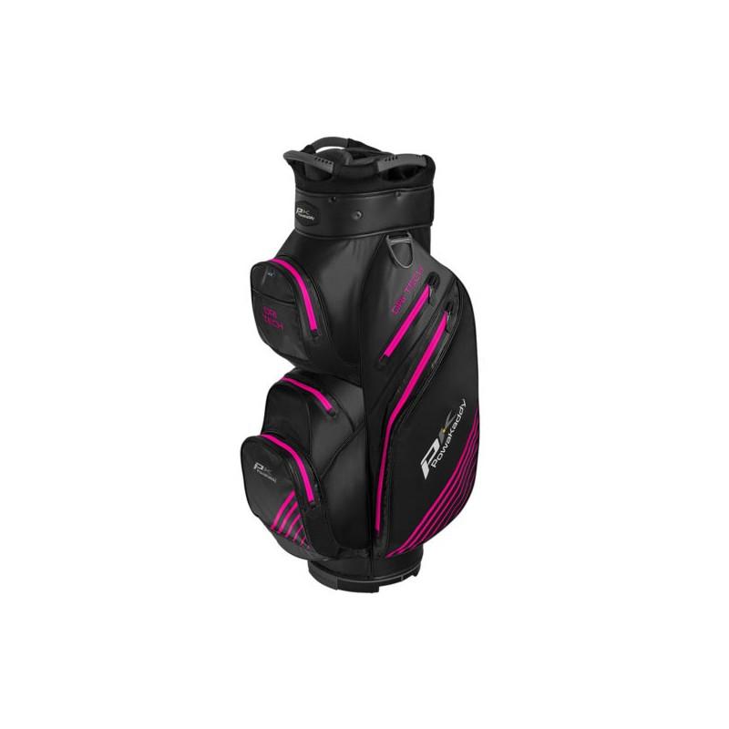 Dri Edition Bags