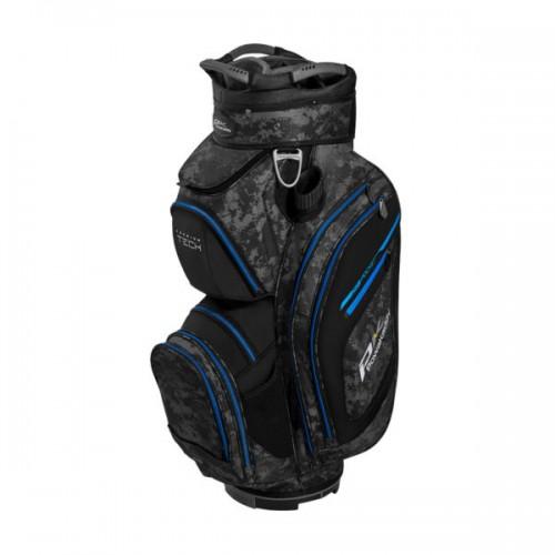 Premium Tech Edition Bags