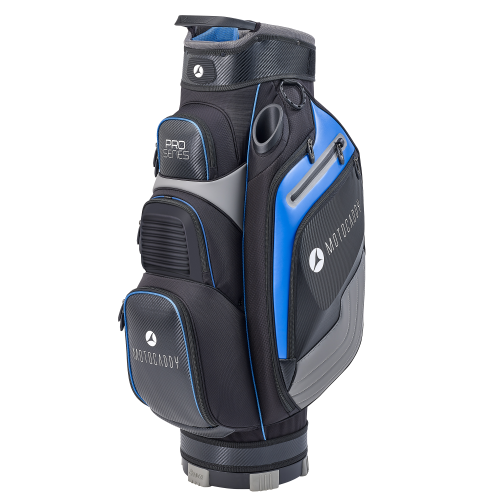 NEW Pro-Series Golf Bag