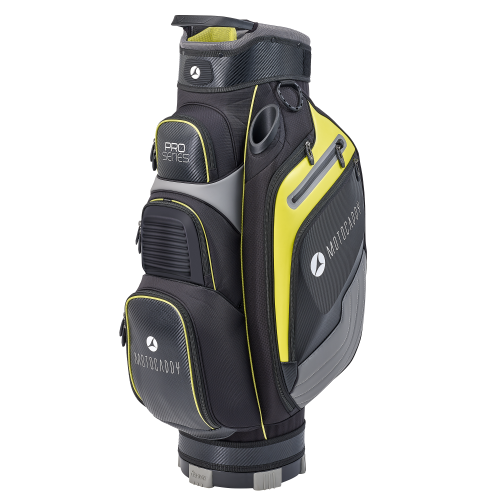 NEW Pro-Series Golf Bag
