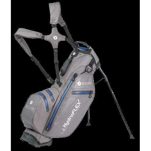 NEW HydroFLEX Stand Bag