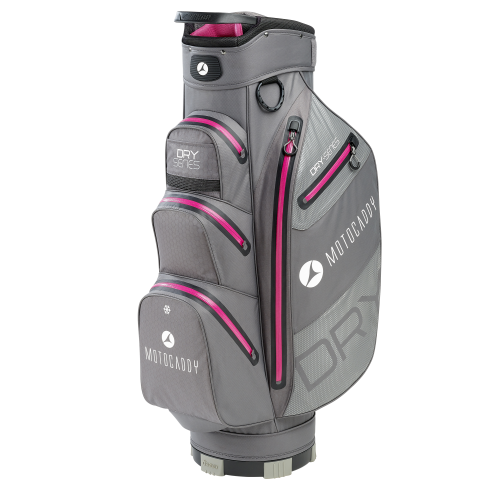 Dry-Series Golf Bag