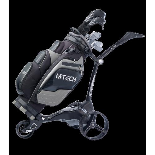 M-Tech Bag