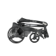 Motocaddy M-Tech Ultra 36+