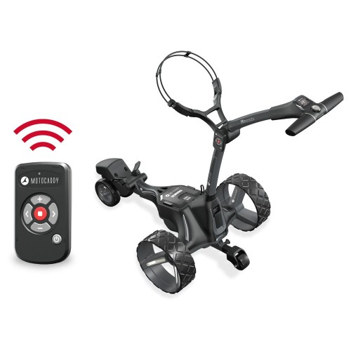 M7 REMOTE CONTROL - Available for Pre Order Only